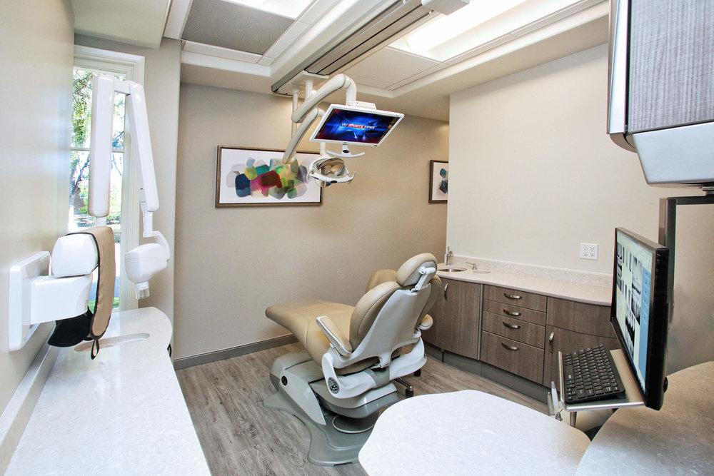 Ortega Cottage Dentistry-09.jpg