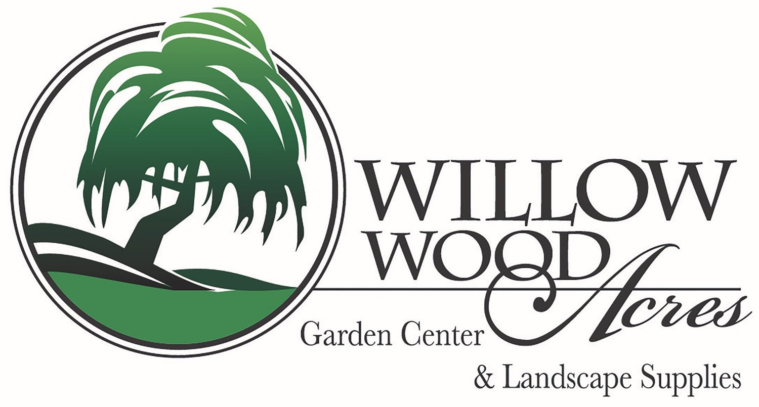 Willow Wood Acres