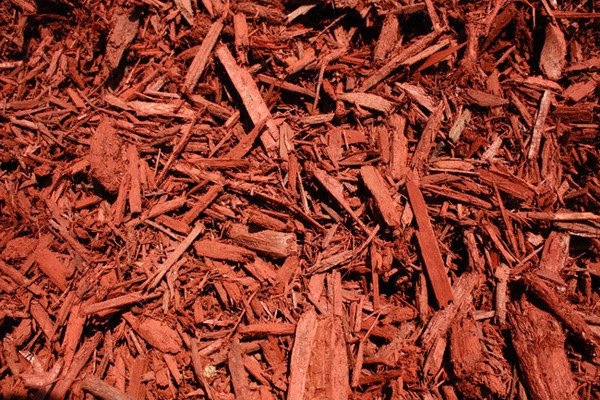 Red+Mulch.jpg