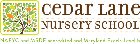 Cedar Lane Nursery School