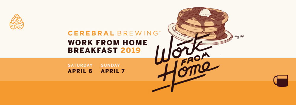 WFH_Breakfast_2019_Facebook_Cover_Event.png
