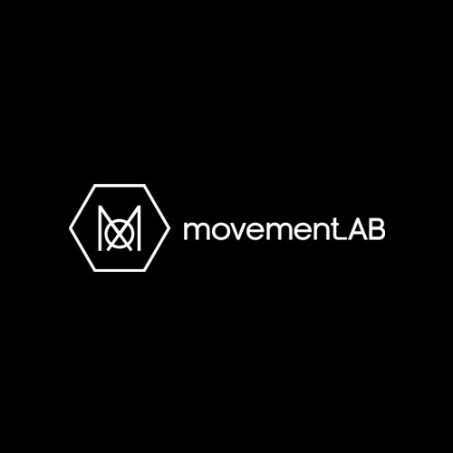 movementLAB_LOGO500x500.jpg