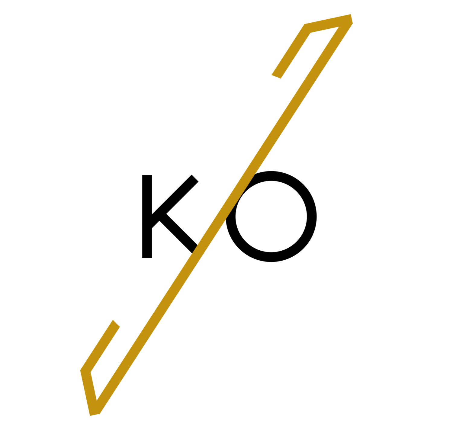 K&O San Francisco / Business Innovation Advisory