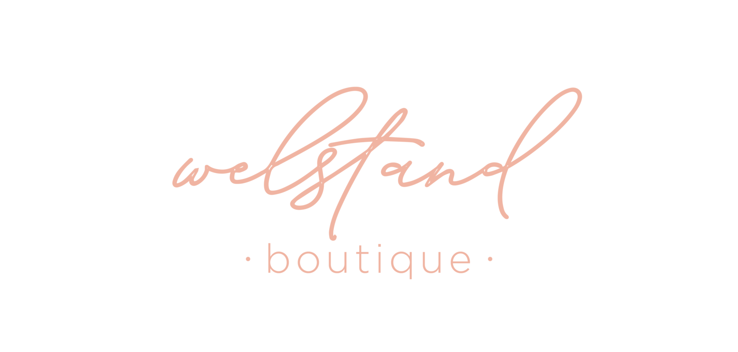 Welstand Boutique