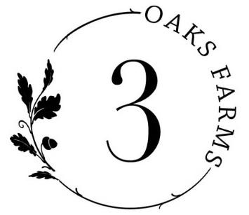 3 Oaks Farms