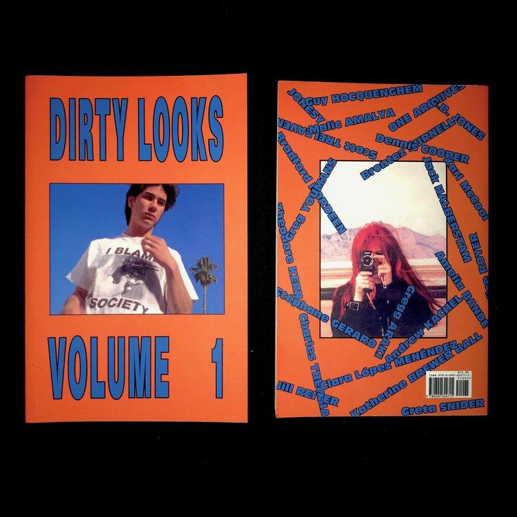 Dirty+Looks+Volume+1.jpeg