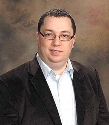 David A. Kearby, MSW, LCSW, BCD - Board Certified Clinical Social WorkerPsychotherapist