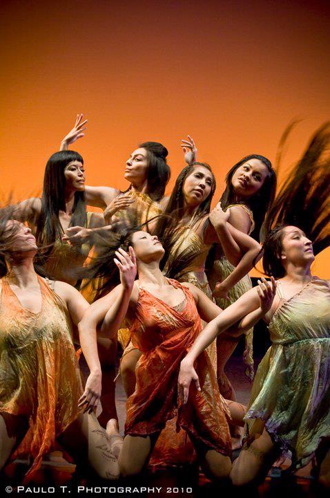 Dancing Earth, photo by Paulo T for Dancing Earth.jpg