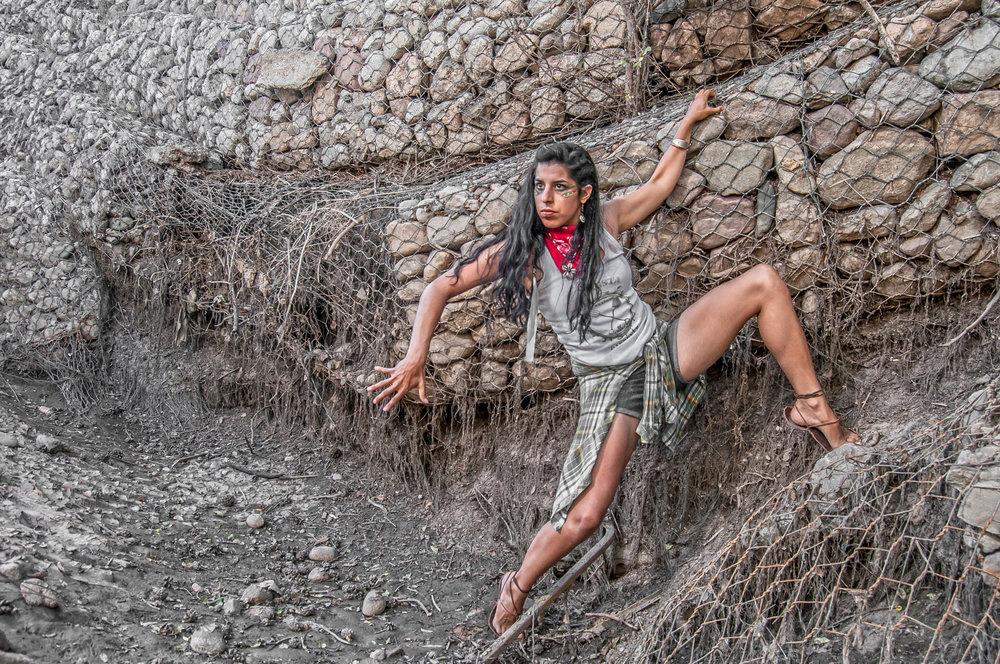 Lupita-Salazar-DANCING_EARTH_2014_S.Intensive_412_LowRes.jpg