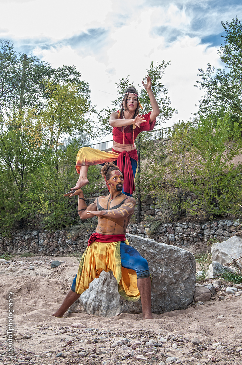 Tria Blu Wakpa and Trey Pickett DANCING_EARTH_2014_S.Intensive_287_LowRes.jpg
