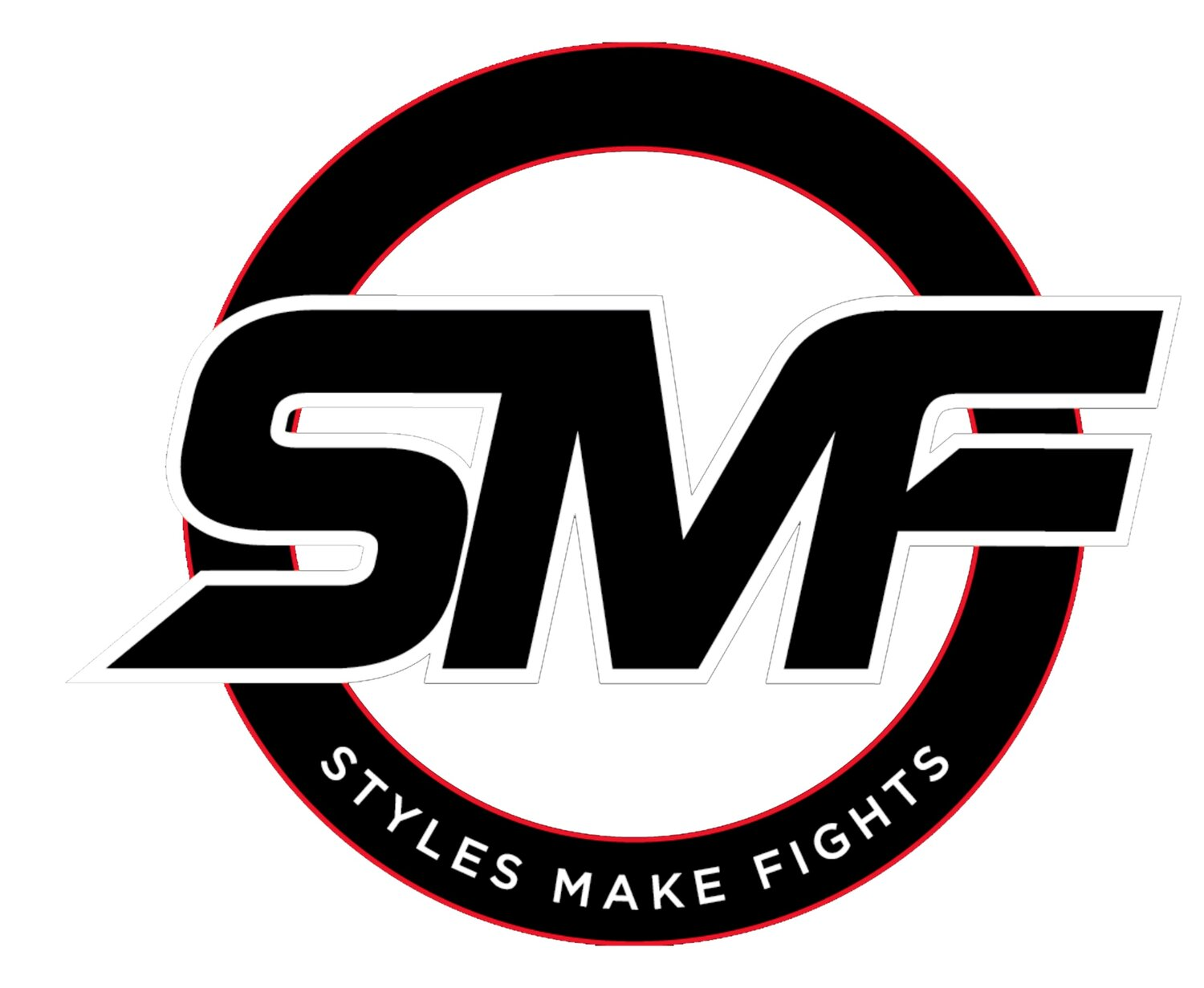 SMF / Styles Make Fights / Fights