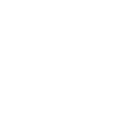 Positions Who In The Zoo Love What You Do