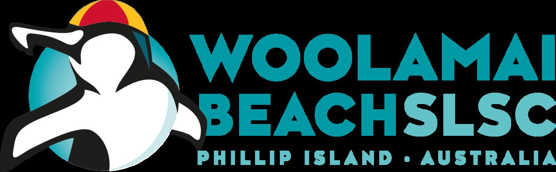 Woolamai Beach SLSC