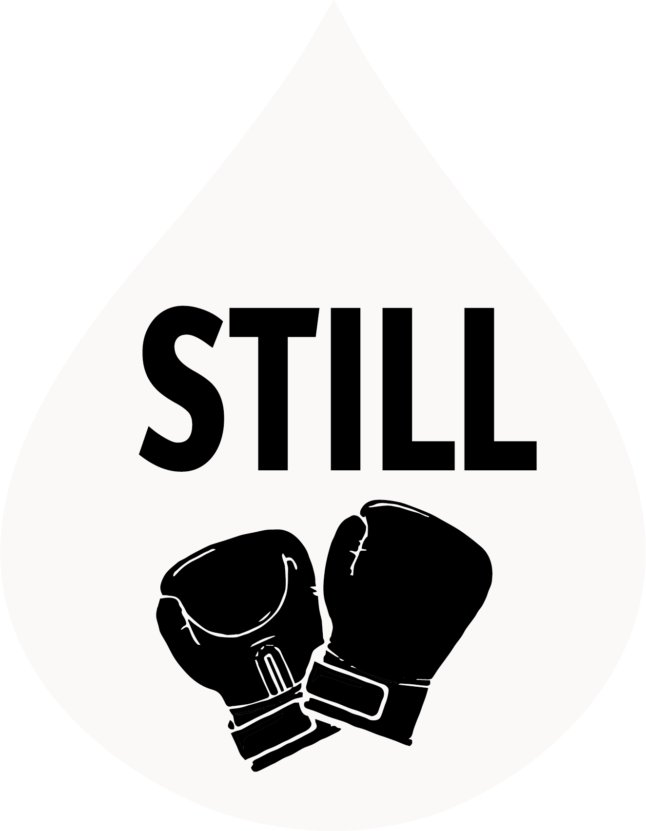 STILL BOXING
