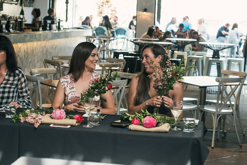 Flower Masterclass - The Stylist's Guide - Adelaide event stylist - The Moseley Bar & Kitchen.jpg
