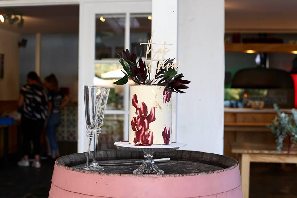 Adelaide event planner - Pizzateca McLaren Vale - Cimon Vozzo - The Stylist's Guide Adelaide.jpg