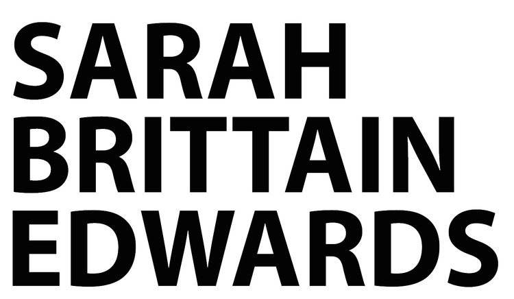 Sarah Brittain Edwards