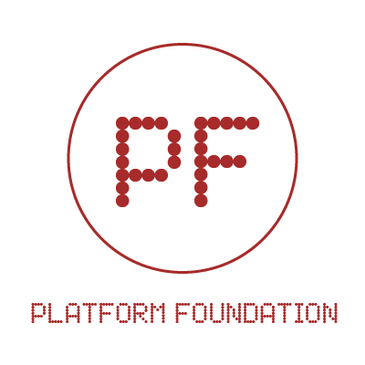 Platform Foundation