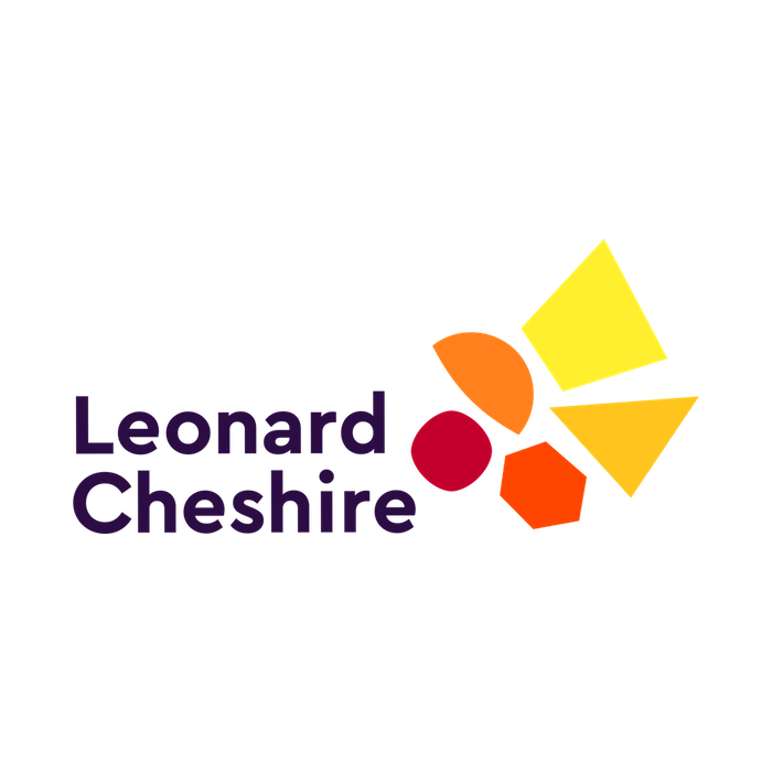 Leonard Cheshire logo website.png