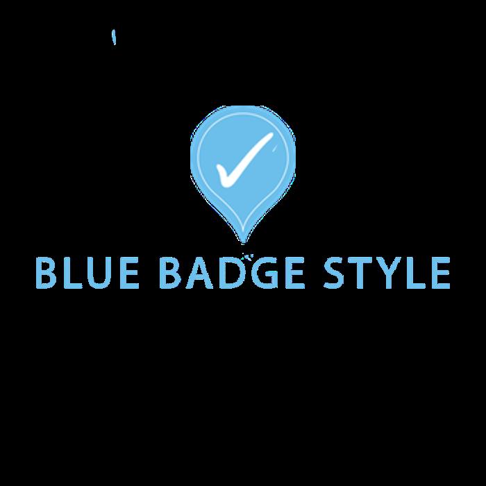 bbs logo webdsite 2.png