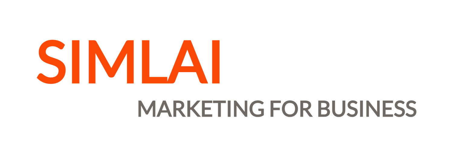 SIMLAI - Marketing for Business