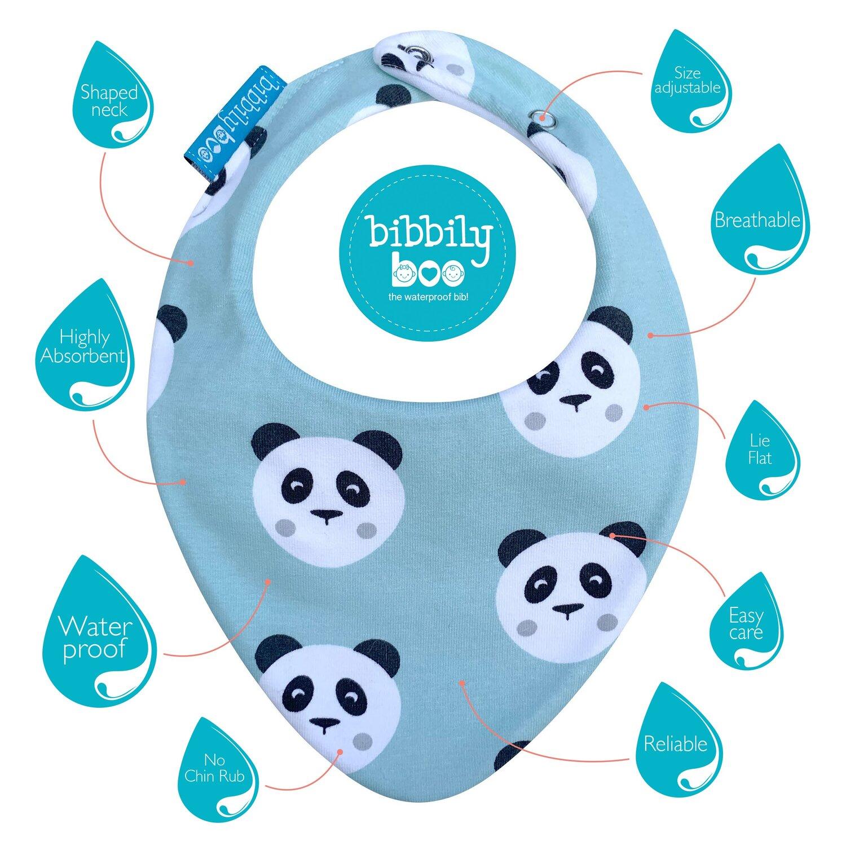 Bibbilyboo Product Features Panda.jpg