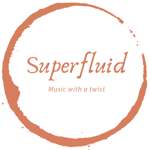 Superfluid collective