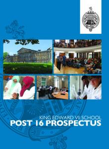 Post 16 Prospectus.jpg