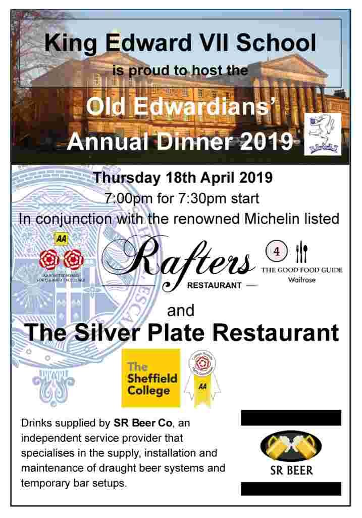 Old-Eds-Dinner-publicity-poster-717x1024.jpg