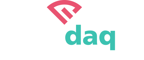 Snapdaq - Next gen data aquisition for today's engineers