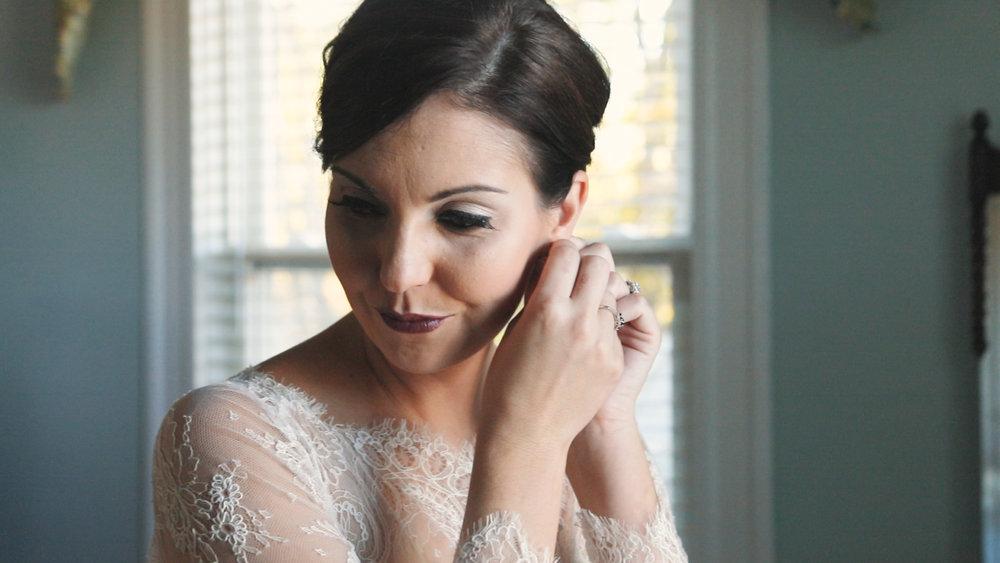 Cresenzo+Wedding+HIGHLIGHT.00_03_42_11.Still002.jpg