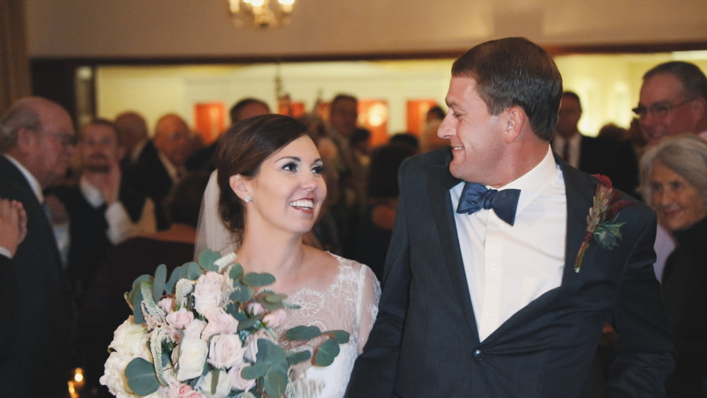Cresenzo+Wedding+HIGHLIGHT.00_05_30_04.Still011.jpg