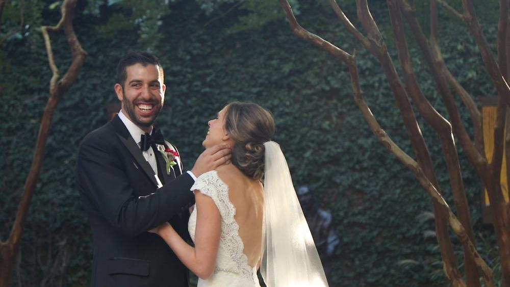 Ganim+Wedding+HIGHLIGHT.00_05_03_01.Still008.png