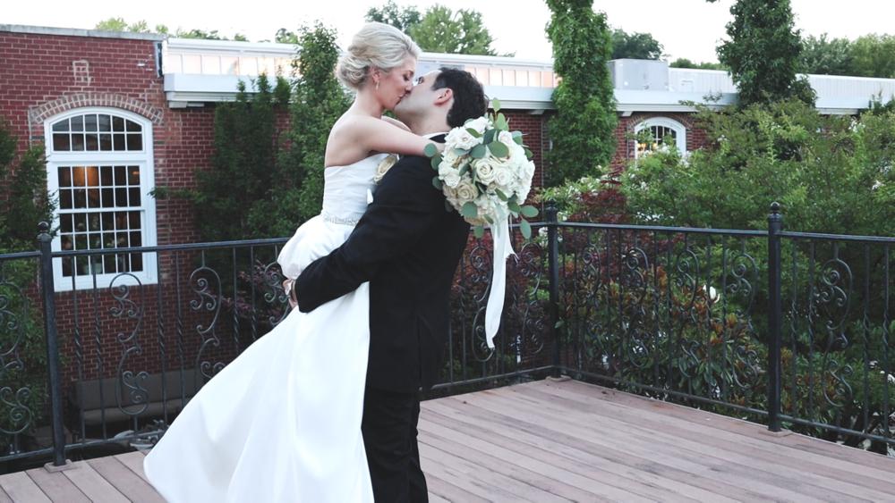 Millisor+Wedding+HIGHLIGHT.00_05_15_29.Still002.png