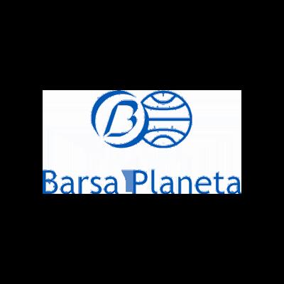 barsa.png