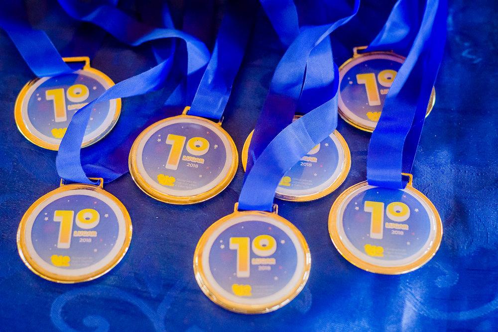 OJE Olímpiada (4).jpg