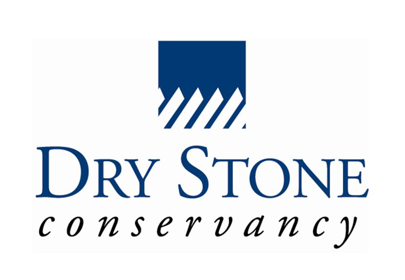 Dry Stone Conservancy