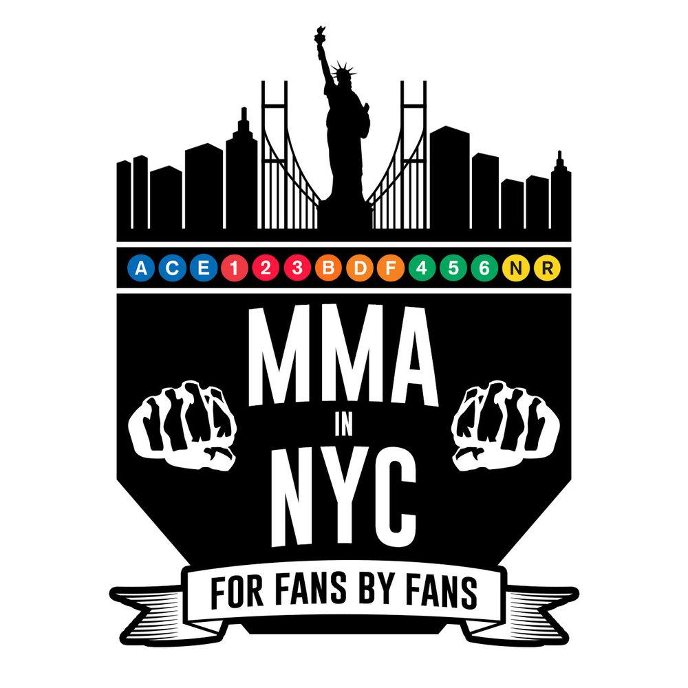 MMA-in-NYC-logo.jpg