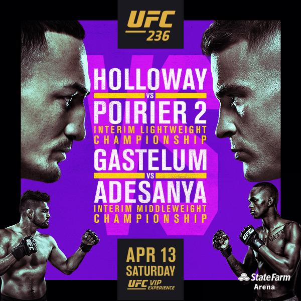UFC-236-Event-Thumbnail.jpg