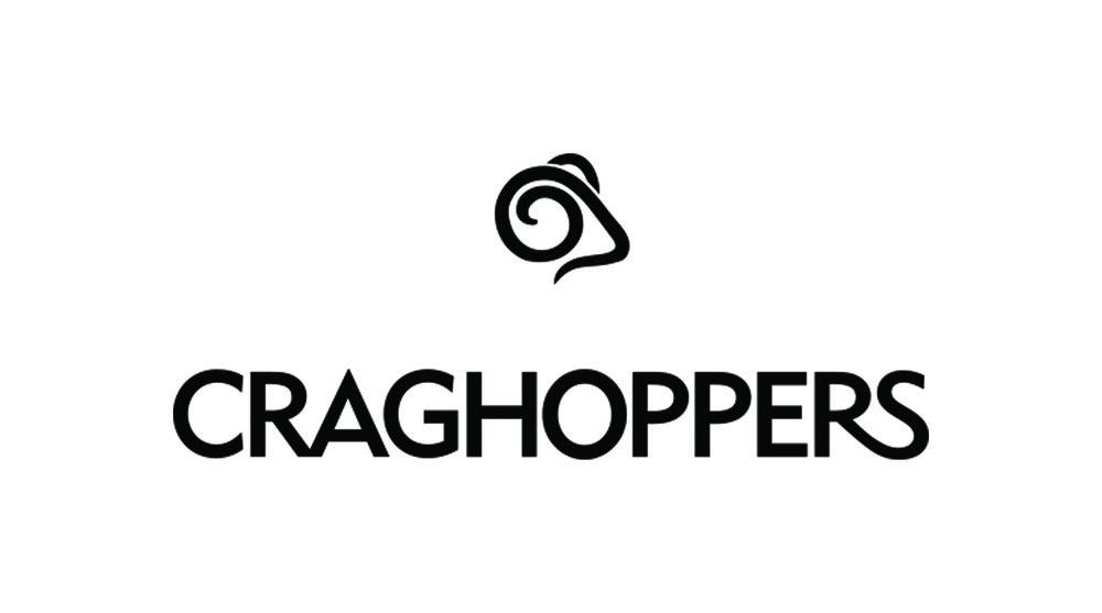 craghoppers cropped.jpg