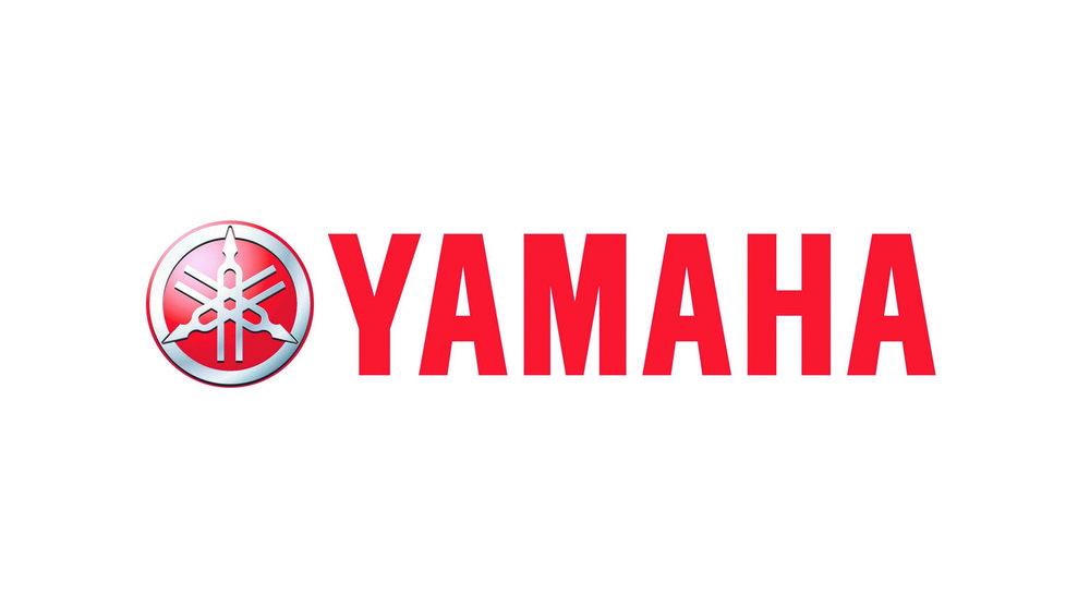 yamaha cropped.jpg