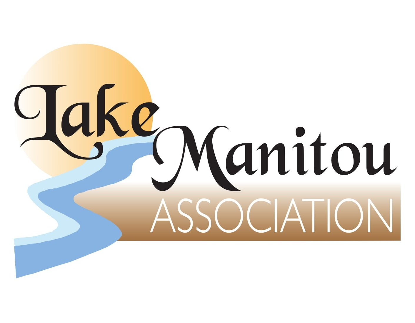 Lake Manitou Association