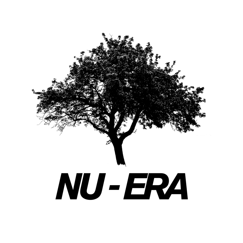 What is NU ERA? - NU ERA is a small clothing brand I started up myself with the help of my friend Nicole. The brand is Toronto based because our main target audience is located here. I see a gap in the market when it comes to streetwear and fashion inside the City of Toronto, and my goal is to fill this gap and become a prominent name inside Toronto.