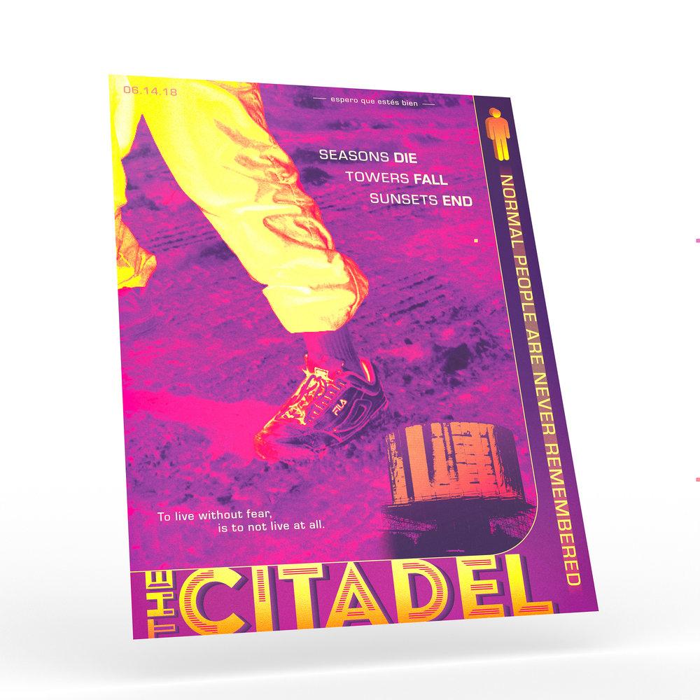 THE CITADEL V2 3d redner-2.jpg