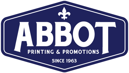 Abbot Printing & Promotions