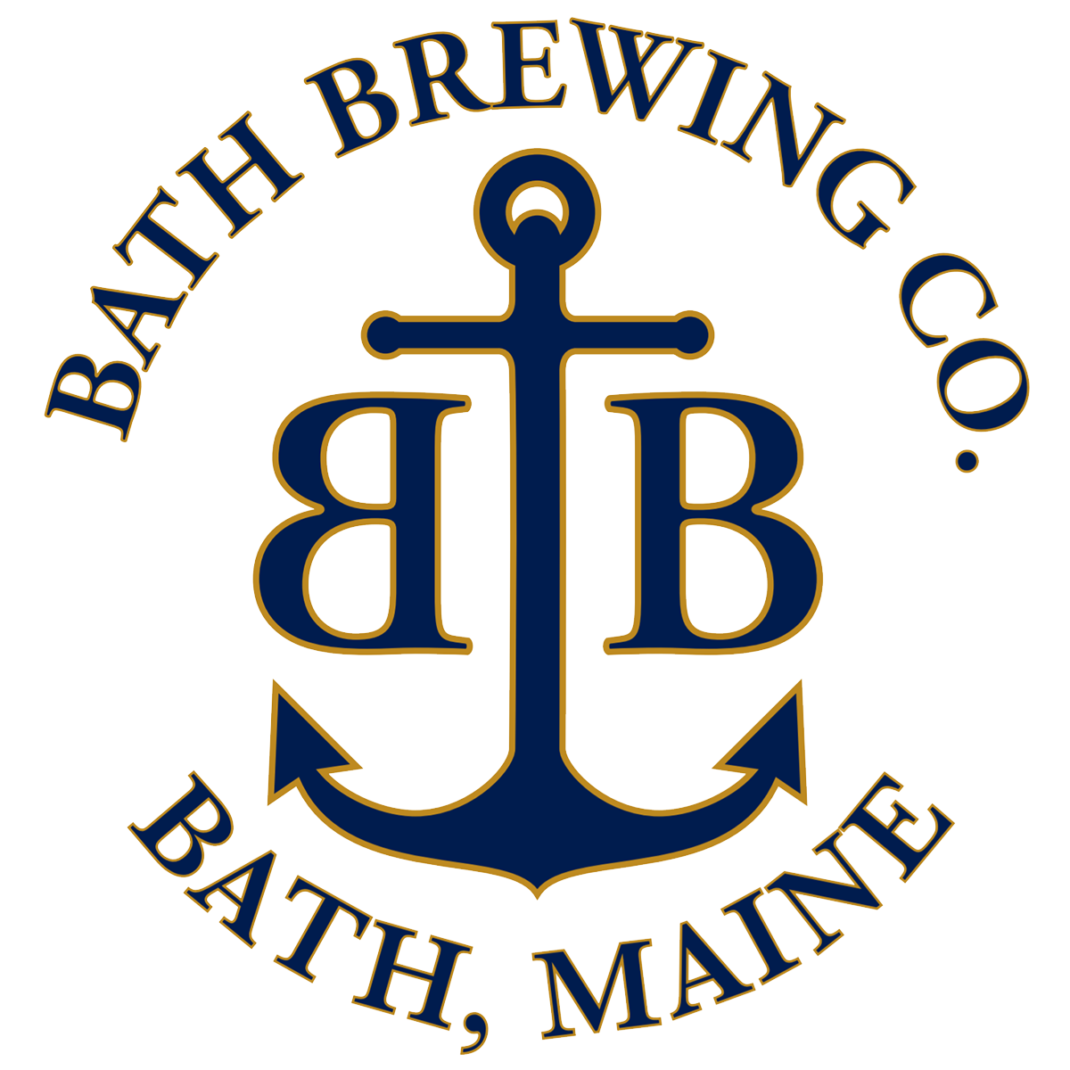 Bath Brewing Company