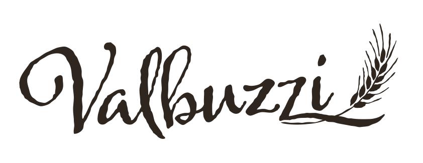 logo_valbuzzi spiga.jpg