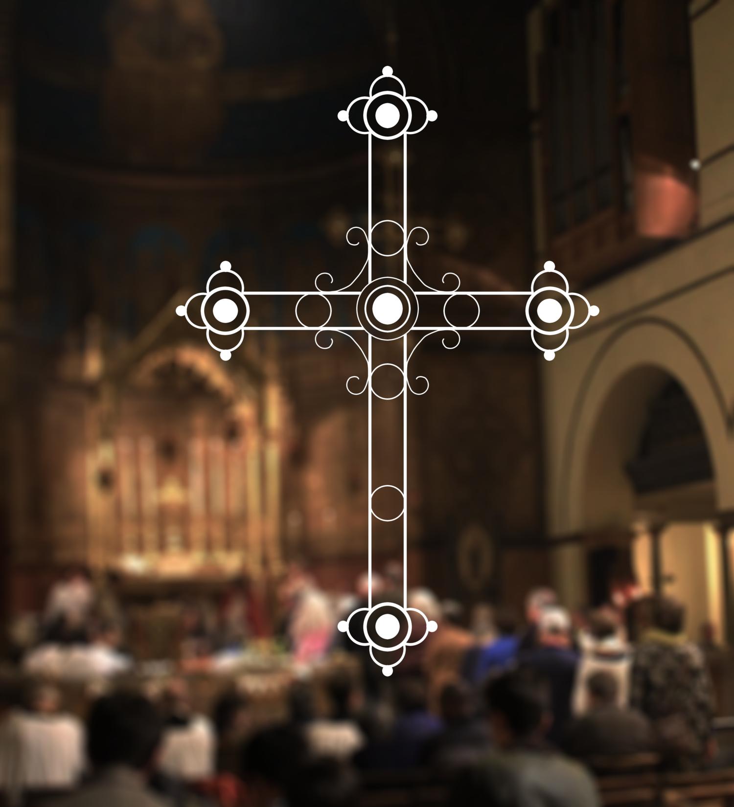Music — St Barnabas Jericho