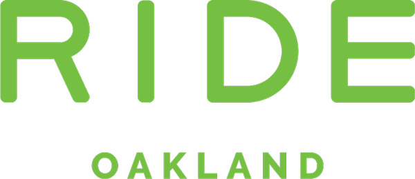 RIDE Oakland Cycling Studio | Cycling Spin Class in Oakland