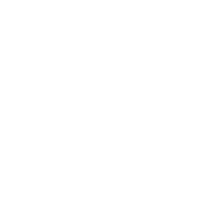 Lex + Jake Photo and Film